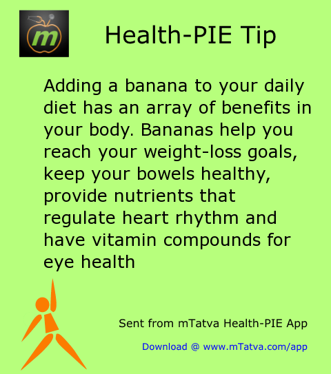 MTatva Health-PIE