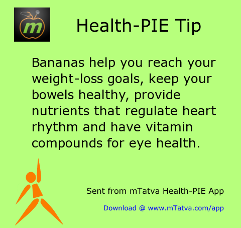 bananas help you reach your weight loss goals keep your bowels healthy provide nutrients that 130.png