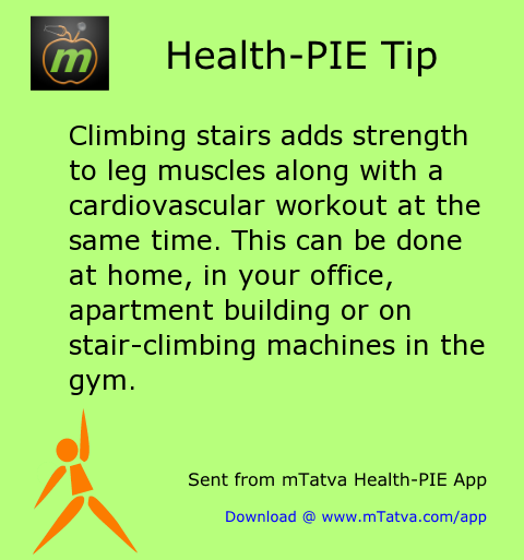 climbing stairs adds strength to leg muscles along with a cardiovascular workout at the same 74.png