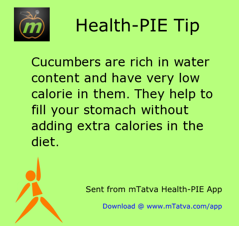 cucumbers are rich in water content and have very low calorie in them they help 111.png