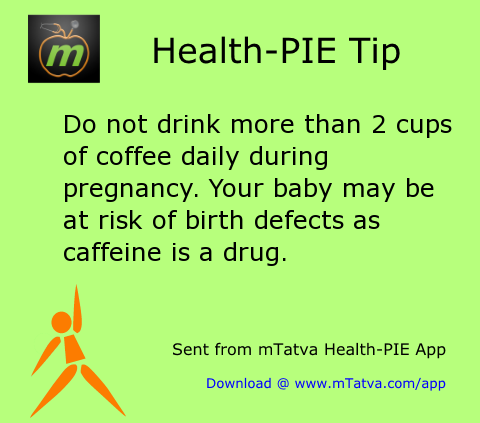 do not drink more than 2 cups of coffee daily during pregnancy your baby may 53.png