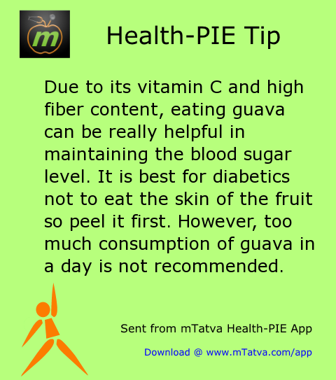 due to its vitamin c and high fiber content eating guava can be really helpful 181.png
