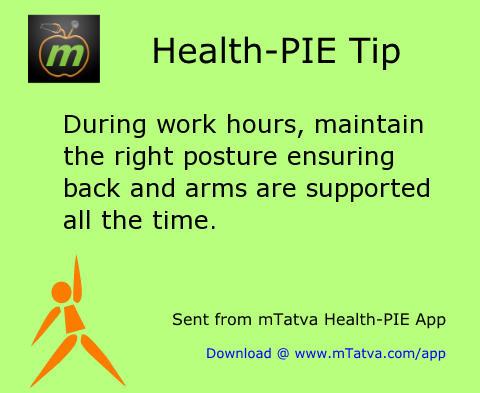 during work hours maintain the right posture ensuring back and arms are supported all the 80.png