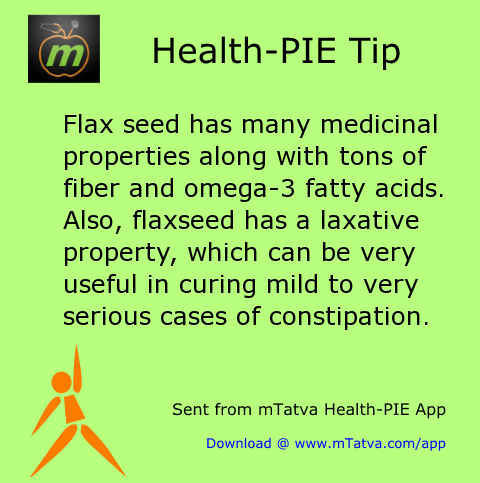 flax seed has many medicinal properties along with tons of fiber and omega 3 fatty 197.png