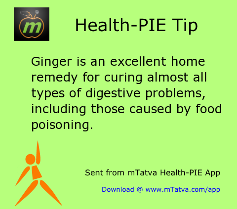 ginger is an excellent home remedy for curing almost all types of digestive problems including 171.png