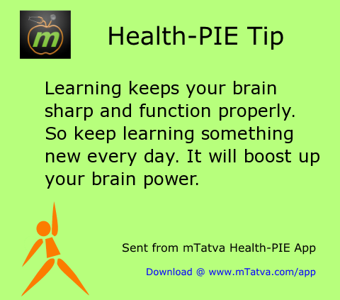 learning keeps your brain sharp and function properly so keep learning something new every day 95.png