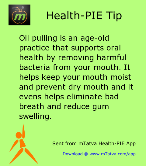 oil pulling is an age old practice that supports oral health by removing harmful bacteria 156.png