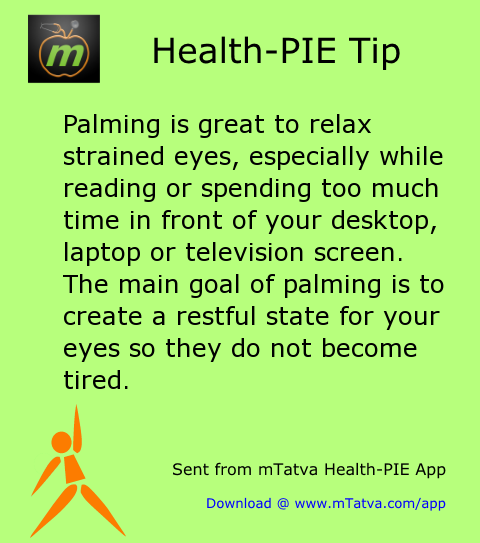 palming is great to relax strained eyes especially while reading or spending too much time 236.png