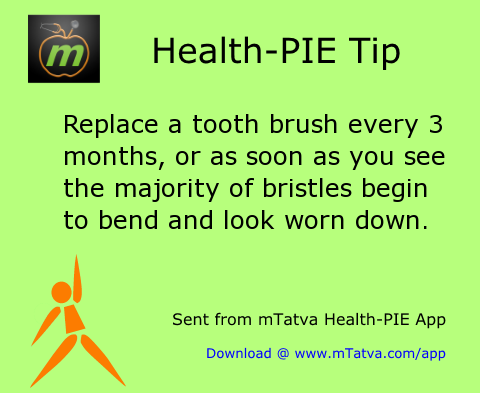 replace tooth brush every 3 months 17.png