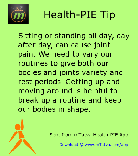 sitting or standing all day day after day can cause joint pain we need to 136.png