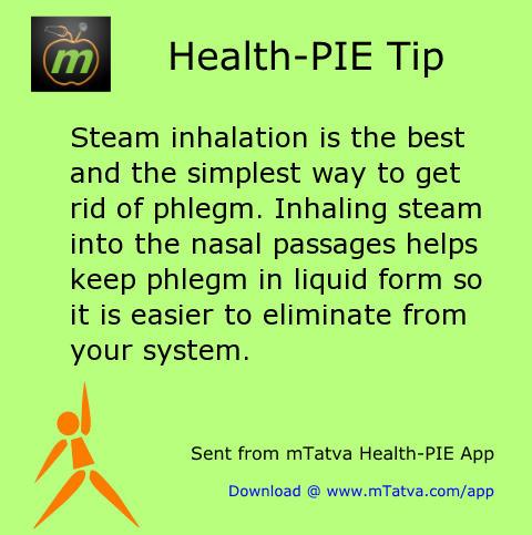 steam inhalation is the best and the simplest way to get rid of phlegm inhaling 203.png