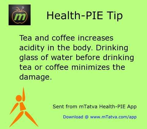 tea and coffee increases acidity in the body drinking glass of water before drinking tea 27.png
