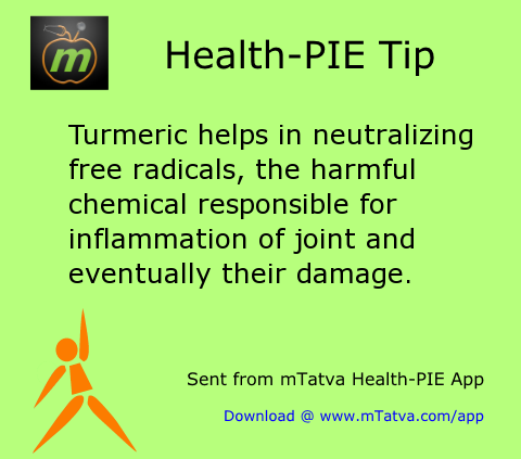 turmeric helps in neutralizing free radicals the harmful chemical responsible for inflammation of joint and 76.png