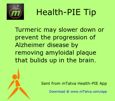 turmeric may slower down or prevent the progression of alzheimer disease by removing amyloidal plaque 77.png