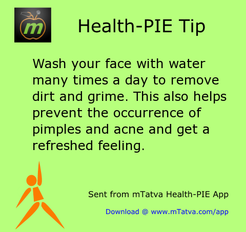 wash your face with water many times a day to remove dirt and grime this 18.png