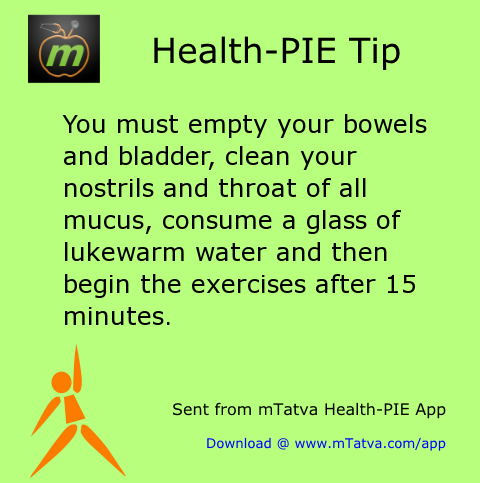 you must empty your bowels and bladder clean your nostrils and throat of all mucus 57.png